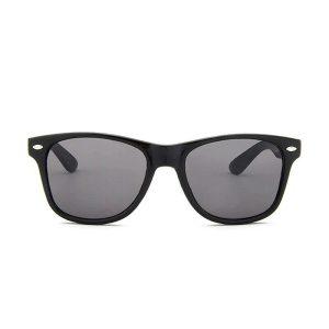 square-men- sunglasses