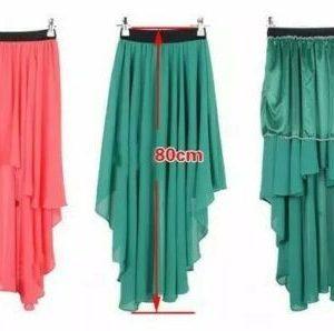 asymmetrical-skirts