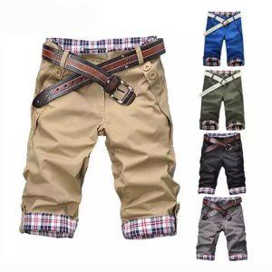men-shorts-light-brown