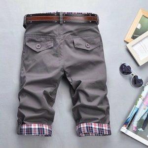 men-summer-shorts