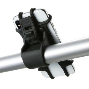 motorcycle-phone-holder