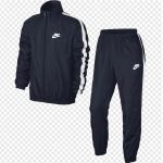 png-transparent-tracksuit-nike-clothing-jacket-sportswear-nike-zipper-sport-sporting-goods