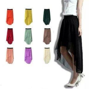 summer-maxi-skirts