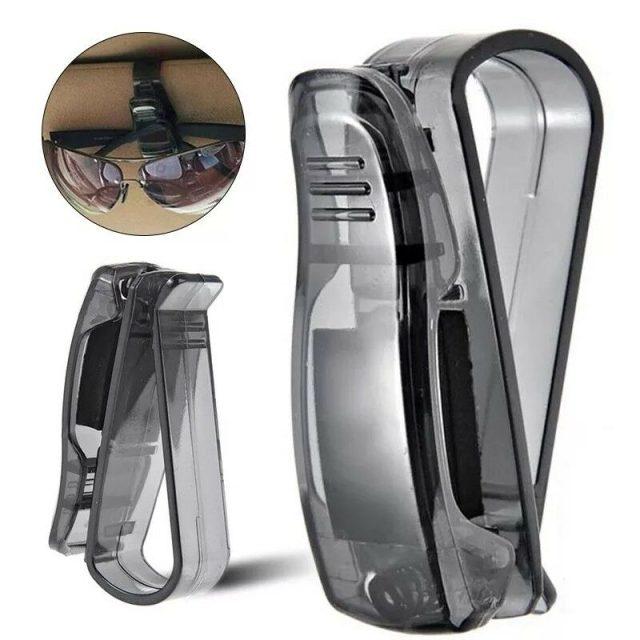 visor-clips-for-glasses